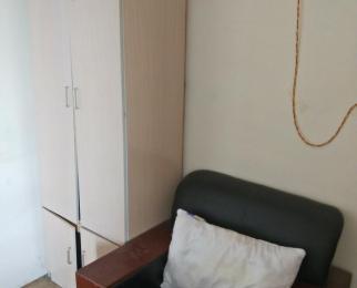 中环城紫荆公馆4室1厅1卫12平米合租简装