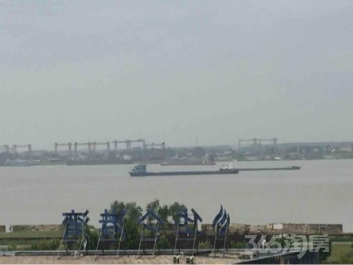 华仑港湾142平米整租精装可注册