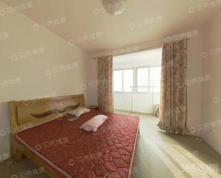 天赐园1室1厅1卫53平米简装产权房2010年建满五年