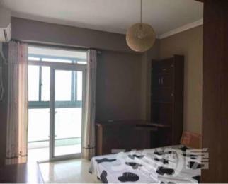 创智广场3室1厅1卫28平米合租豪华装