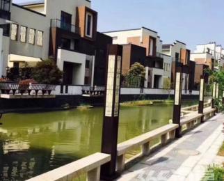 江阴中南海棠湾 花园洋房 单价低 总价低 百年名校学区房 不限购