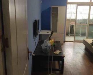 闲林山水4室1厅1卫18平米合租精装