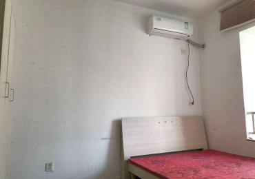 【整租】雨荷苑3室2厅