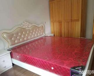 【365自营房源】万科城豪装3房 单价12000 送15万全套进口实木家具
