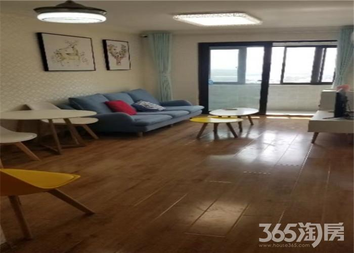 【365自营租赁】公园大道壹号一居室诚心出租精装环境干净整洁