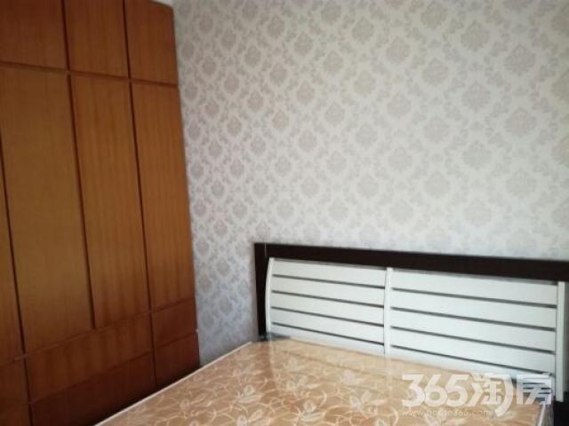 翠屏东南1室0厅1卫30平米整租豪华装