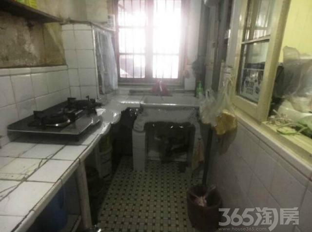 地铁口 环北 告别租房告别漂泊生活我的房子我做主十五家