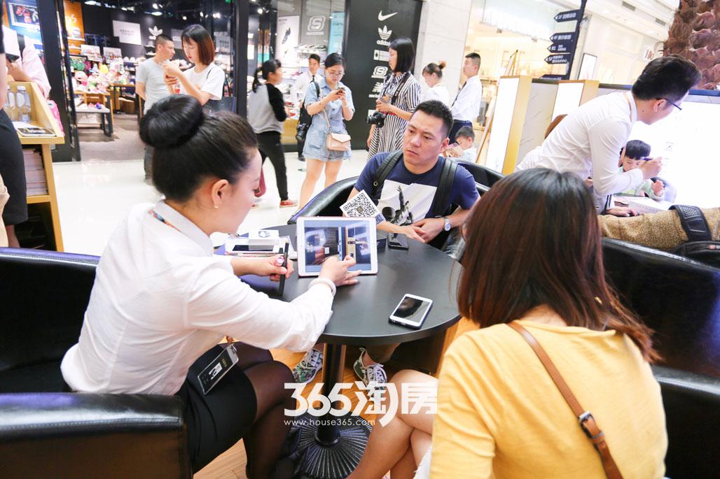 担心芜湖二手房市场波动,手中房产要不要卖出?