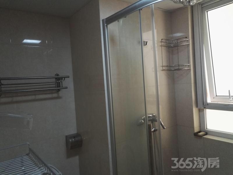 【整租】洲岛家园绿洲苑2室1厅
