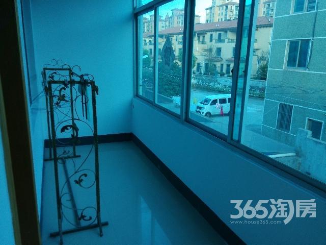 急求大学城信息学院旁整套300平米二层住宅出租!