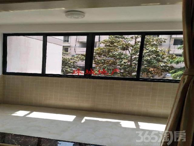 朝阳嘉园2室1厅1卫72㎡2005年产权房精装