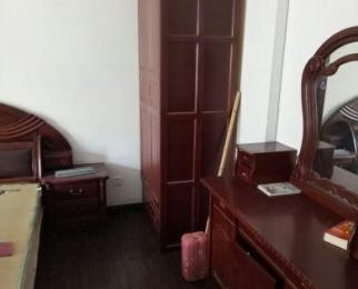 广视花园3室2厅2卫28平米合租简装
