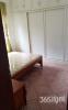 天灯堡2室1厅精装13594386950