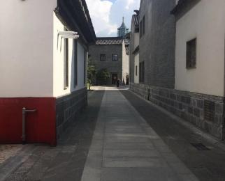 夫子庙住宅类 大面积房 可做民宿 和月子中心 三层 全明房
