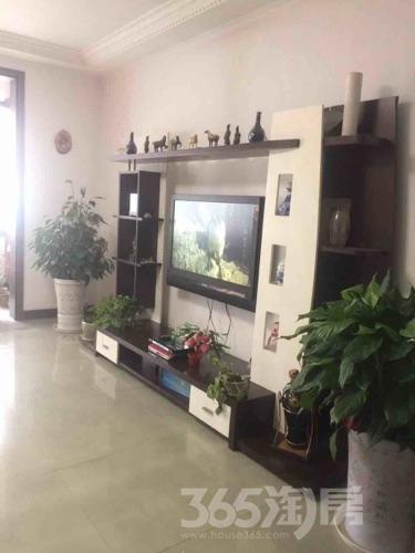 市财政局家属区 4室2厅2卫 186平米 商住两用学区房