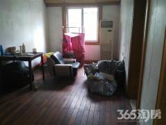殷家山花园5/7精装90平方3室1厅全设1500/月