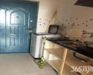 永通公寓1室装修清爽周边生活配套设施齐全出行方便!