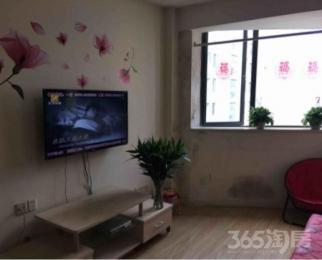 长江长一期单身公寓1室1厅1卫42平米整租精装