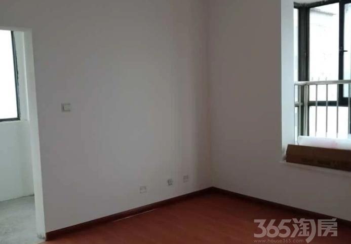 孟西实验中学2室1厅1卫57平米整租简装