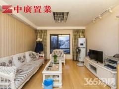 仁恒G53 复式两房 仅此一套低于市场700元 万科金域缇香旁