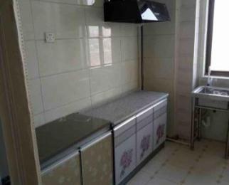 林之语嘉园3室2厅2卫20平米合租精装