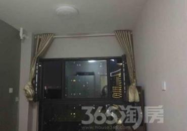 【整租】万汇城2室1厅
