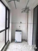 经开区明珠广场和安家园144平米4室2厅2卫免物业费两