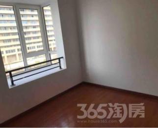 中交锦蘭荟3室2厅1卫116平米整租精装