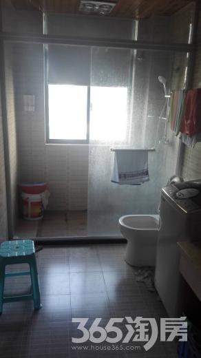 安徽汊河景华生态园2室2厅1卫93㎡整租精装