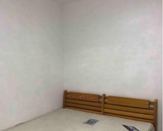 御龙湾2室2厅1卫98平米整租中装