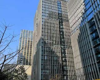 紧靠云锦路地铁站旁精品酒店转让 52间客房