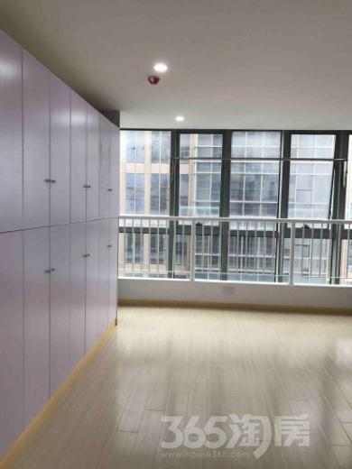 国展中心68平米整租精装可注册公司