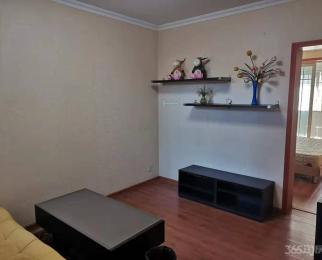 龙福花园2室1厅1卫54平米豪华装整租