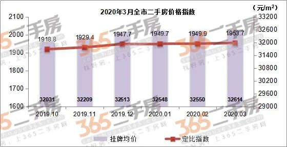http://www.k2summit.cn/guonaxinwen/2221292.html