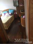 【南苑小区】2室简装 采光充足 生活便利 得房率高 南北通透 诚售