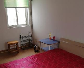碧水湾花园3室2厅2卫20平米合租精装