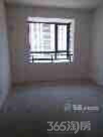 德诚翰景园2室2厅1卫93平米整租简装