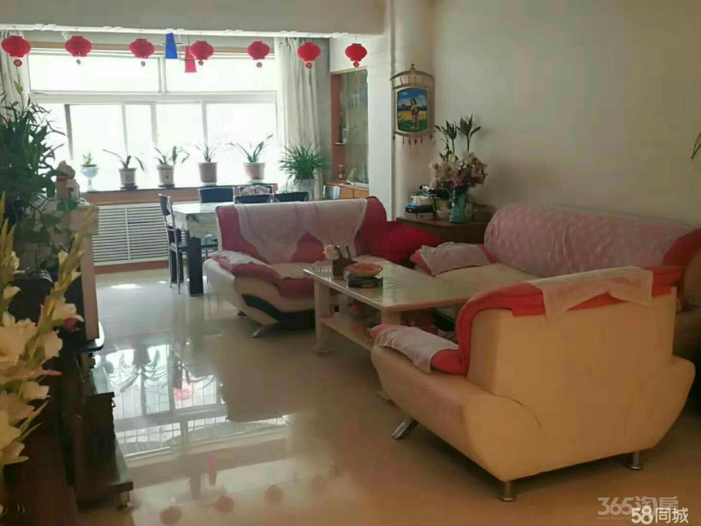 个人出售西关什字2室2厅1卫113平米产权精装房
