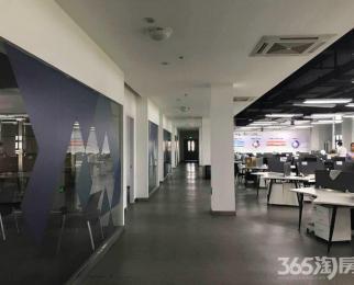 江南大学国家大学科技园精装200 1000拎包办公