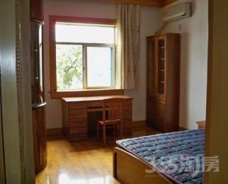 西康路3号3室2厅1卫93平米整租精装