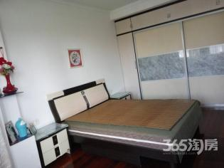 黄山西苑小区4室3厅2卫130平方产权房精装
