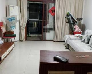 凤凰城家家景园3室2厅2卫115�O整租精装