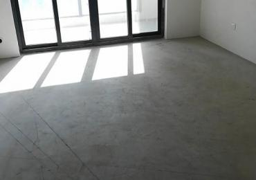 【整租】碧景山庄2室2厅