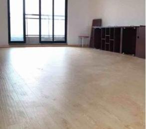 华仑港湾3室2厅2卫142平米精装全设