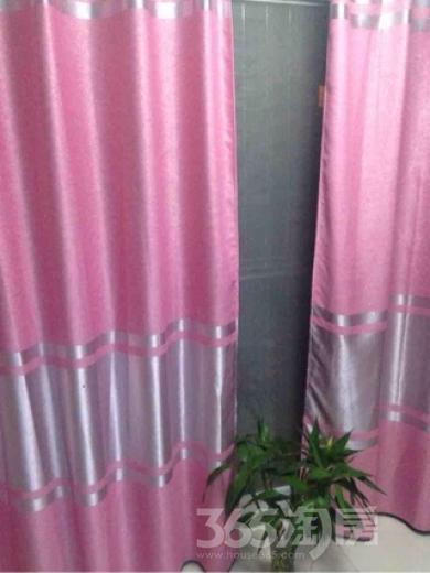 新篁佳苑3室2厅1卫(急售可以看房)