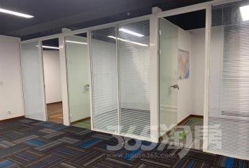 证大喜玛拉雅中心3室175万元95平方