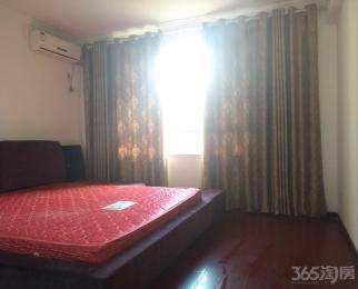 威尼斯水城10街区2室2厅1卫86平米整租精装