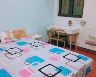 中环云邸3室1厅1卫16平米