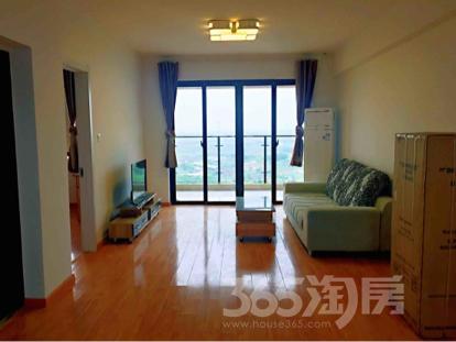 武夷名仕园3室2厅1卫107平米整租精装免费宽带