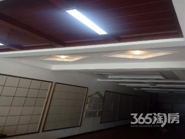 西安市阎良区鑫源建材市场283�O整租精装